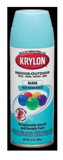 Indooroutdoor[1]