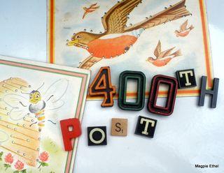 P4050088