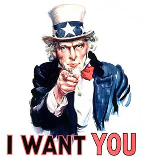 Uncle-sam-i-want-you