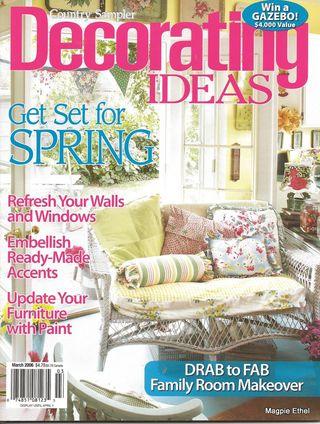 Dec idea cover