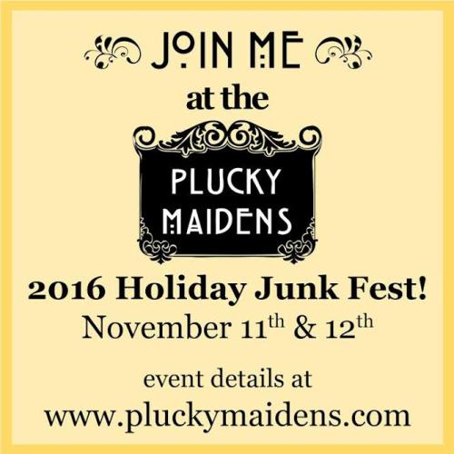 2016 Holiday Fest! Invitation